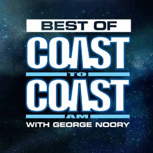 Planet Serpo - Best of Coast to Coast AM - 6/3/19 - The Best of