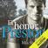 Mia Sheridan - El honor de Preston [Preston's Honor] (Unabridged)