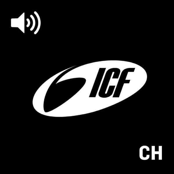 ICF Mittelland Oftringen - Audio