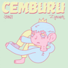 YonnyBoii - Cemburu (feat. Zynakal) artwork