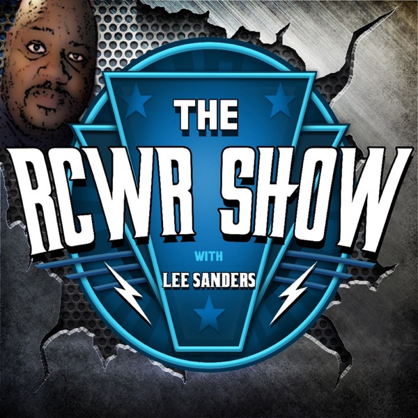 quality design e6f92 8d9c4 Episode 577  Jeff Jarrett HOF, Dual-Branded PPVs Over! RCWR Show 2 ...