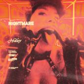 Nightmare - Halsey Cover Art