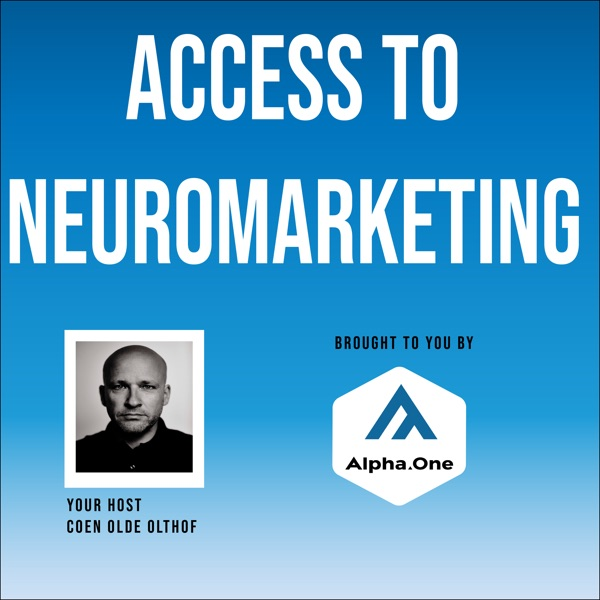 Access to Neuromarketing