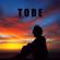 Tobe - Hatef Mehraban