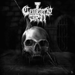 Cemetery Urn - The Deepest of Graves