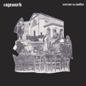 Cagework - Monochrome