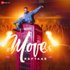 Move From Mr Nair - Raftaar & Saurabh Lokhande mp3