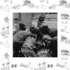 Osusu - Between Us (feat. Hildur, Brother Portrait, Fantacee Wiz & Solo's Beat) artwork