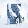 Ador (feat. Elianne) - Single, Dj Sava
