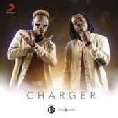 Tour 2 Garde - Charger
