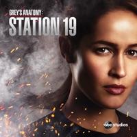 Télécharger Grey's Anatomy: Station 19, Saison 2 Episode 16