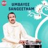 Umbayee Sangeetham