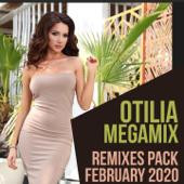 [Download] Bilionera (Skennybeatz Balkan Remix) MP3