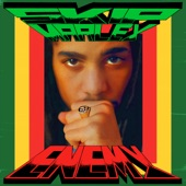 Skip Marley - Enemy
