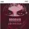 Arabika (feat. Spinnin' Records) - Joevasca lyrics