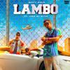 Nasty Ninja - Lambo (feat. Loka & Mc Altaf) - Single