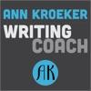 Ann Kroeker, Writing Coach