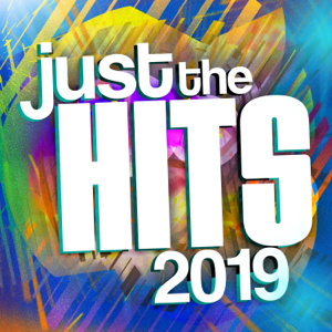 Various Artists - Just the Hits 2019