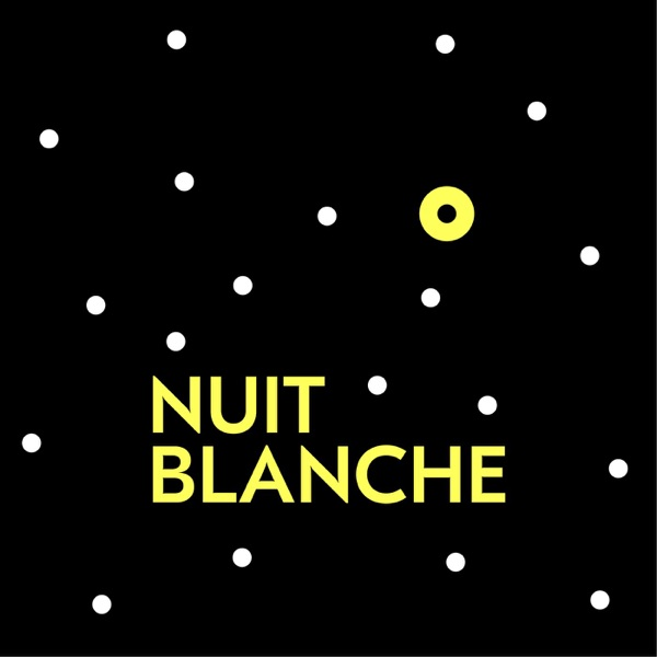 Nuit Blanche - RTS