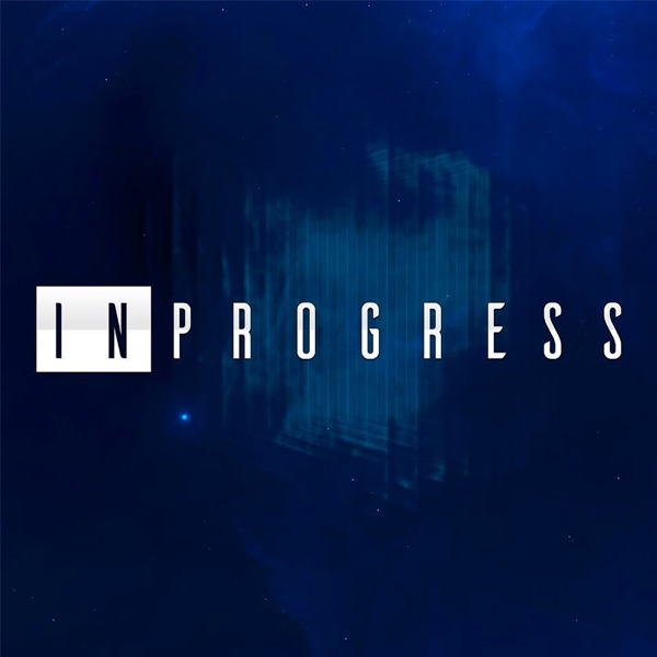 InProgress Podcast