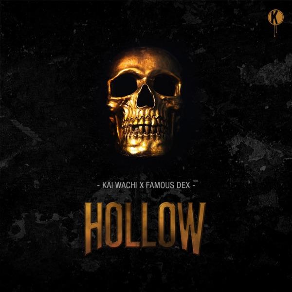 Hollow - Single