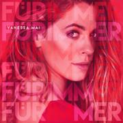 Venedig (Love Is in the Air) - Vanessa Mai - Vanessa Mai