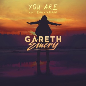 You Are - Single