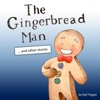 The Gingerbread Man (Unabridged)