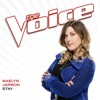 Stay (The Voice Performance) - Single, Maelyn Jarmon