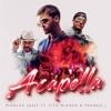 Acapella (feat. Fito Blanko & Frankie J) - Single