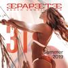Various Artists - Papeete Beach Compilation, Vol. 31 artwork