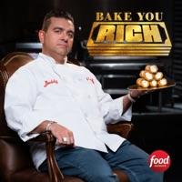 Télécharger Bake You Rich, Season 1 Episode 4
