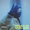 Drake - Toosie Slide artwork