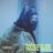 Download lagu Drake - Toosie Slide.mp3