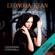 Cassandra O'Donnell - Léonora Kean