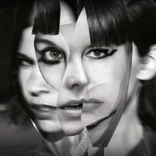 Sleater-Kinney - The Center Won't Hold m4a Album Download