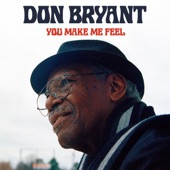 Don Bryant - A Woman's Touch