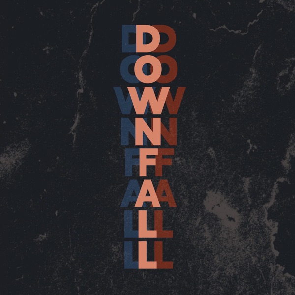 Downfall - EP