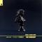 Avira, Diana Miro - The worship (Mark Knight remix)