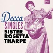 Sister Rosetta Tharpe - That's All