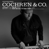 Cochren & Co. - One Day artwork