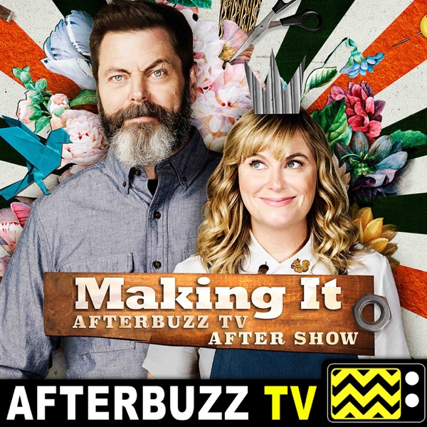 The Making It Podcast