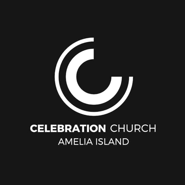 Celebration Church Amelia Island