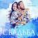Свадьба - Стас Михайлов & Слава