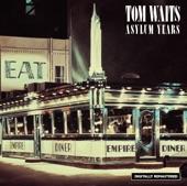 Tom Waits - Diamonds On My Windshield