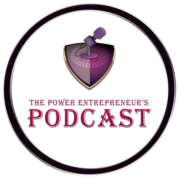 The Power Entrepreneur's Podcast