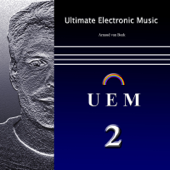 [Download] Ultimate Electronic Music 13 - La Mediterranee MP3