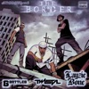 The Border - Single, Mithril Oreder, Twista, Layzie Bone & G. Battles