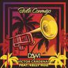 Baila Conmigo feat Kelly Ruiz - Dayvi & Victor Cárdenas mp3