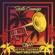 Dayvi & Victor Cárdenas Baila Conmigo (feat. Kelly Ruiz) free listening